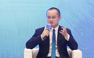 美团王兴:坚决落实执行政府指导意见,积极履行社会责任