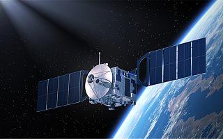 遥感应用公司四象科技宣布完成PreA+轮融资,将全力打造一站式地球讯息服务平台