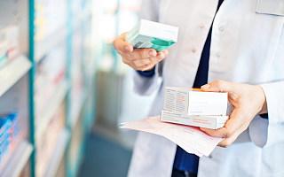 互联网医疗如何体现ESG?