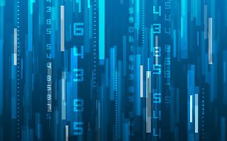 从数字产业化到数据价值化,数字经济发展为RPA带来哪些机会?