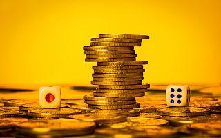 [创头条融资月报]8月早期融资环比增长2.6倍,企业服务、医疗健康最热
