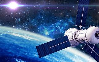 微纳星空CEO高恩宇:因为太贵用不起卫星正在成为过去式