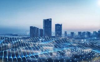 哈尔滨市全面布局5G基站,规划到2035年新建3987个