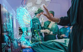医疗影像AI六年记: 让人工智能读报告,你愿意吗?
