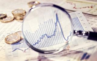 四季度基金投资机会 | 白话基金