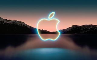 一文速看苹果秋季发布会:搭载A15芯片,iPhone 13系列售价5199元起