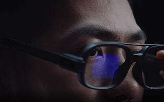51克重的小米眼镜,能够撬动大市场?
