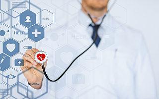 阿里健康联合众安保险推出首款家庭权益共享百万医疗险