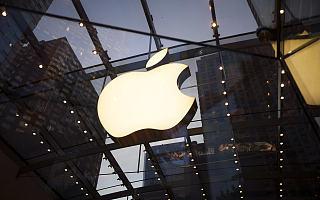 iPhone 13发布会,苹果不想让你知道的三个细节