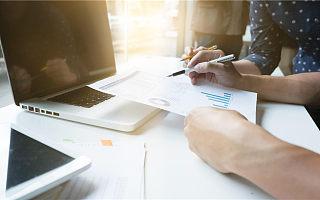 高科技企业HR:如何用好线上招聘渠道吸引年轻求职者?