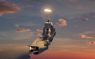斯坦福大学AI100报告发布:AI发展速度惊人,但风险也正走进现实