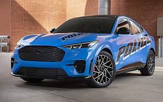 动点汽车:比亚迪发布 e 平台 3.0、福特宝马固态电池、小鹏 P5 上市