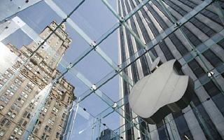 iPhone 13预售官网被抢崩,苹果真的降价了吗?