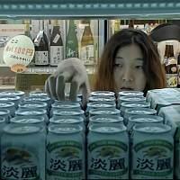 """便利店调酒,属于年轻人的""""微醺自由"""""""