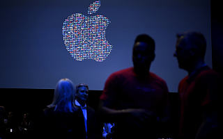 Apple, Tesla Suppliers Suspend Production Due to Power Rationing in JIangsu, China