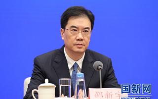 深圳:国家高新技术企业超1.8万家,科技型中小企业超5万家