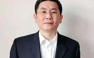 长江航天基金胡晓涛:投专精特新、硬科技,更要产业投资化