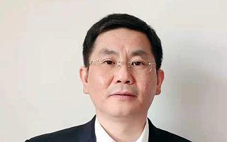 寻找硬科技|长江航天基金胡晓涛:投专精特新、硬科技,更要产业投资化