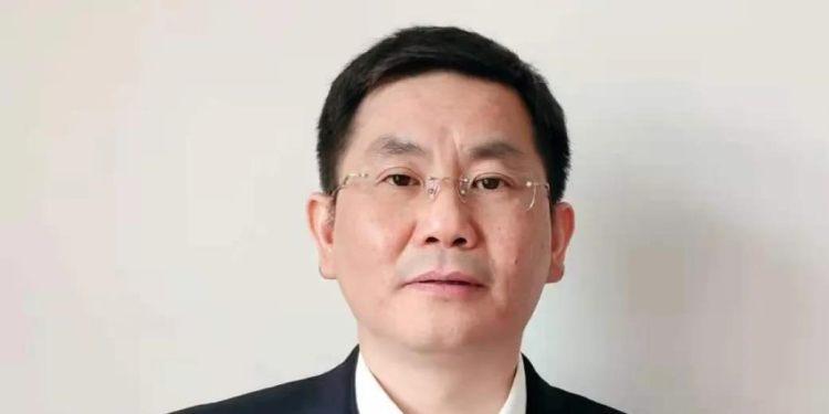 寻找硬科技 长江航天基金胡晓涛:投专精特新、硬科技,更要产业投资化