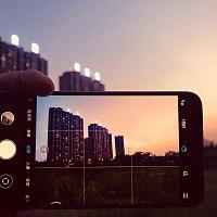 手机摄像头越多越好?旷视基于AI多摄助力影像突破