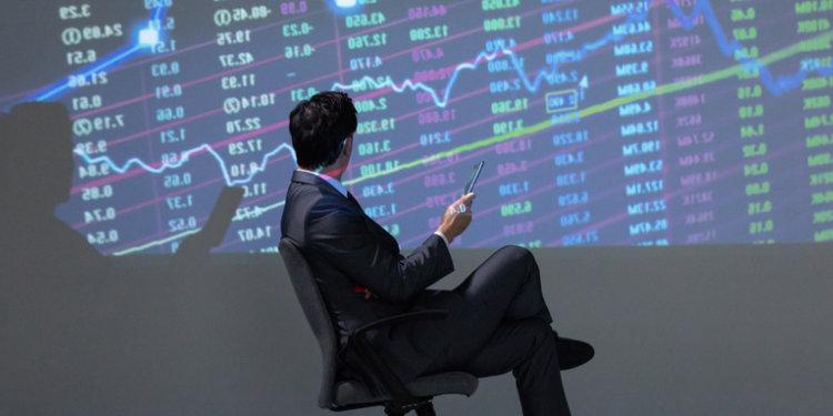 北交所投资者开户摸底:券商挖掘老客户潜能,投资者精选层打新热情高涨