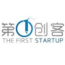第一创客加速器(重庆)