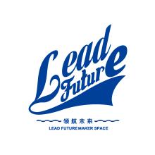 领航未来工业创意产业众创空间•天津•天津市•津南区店