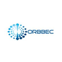 奥比中光科技Orbbec