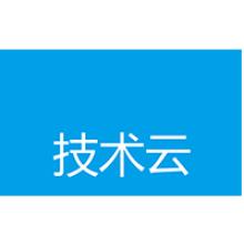 企服(上海)网络信息技术有限公司<