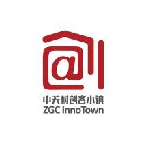 中关村创客小镇•北京•北京市•海淀区店
