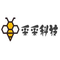 重庆采采信息技术有限公司