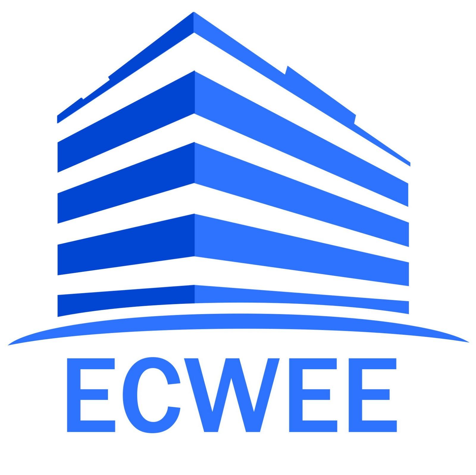 湖南省智慧教育装备展示体验中心