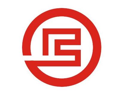 江苏百瑞赢证券咨询有限公司