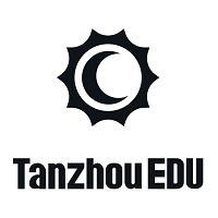 湖南潭州教育网络科技有限公司