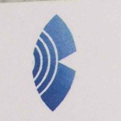 深圳市博陆科电子科技有限公司