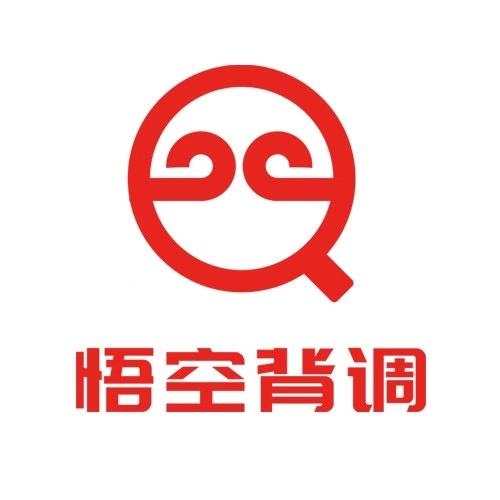 重庆豪尔人力资源管理有限公司