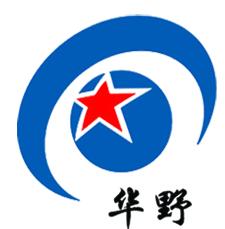 上海华野会展有限公司