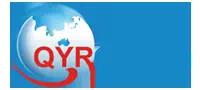北京恒州博智国际信息咨询有限公司