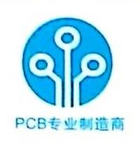 深圳市创蓝电子有限公司