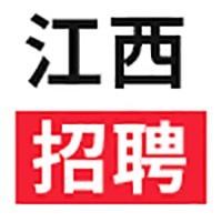 江西聚才精测科技有限公司