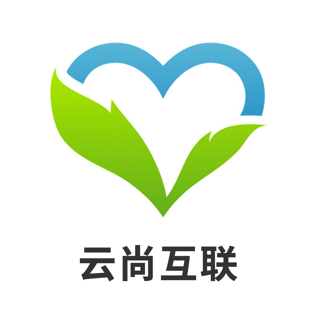 浙江云尚健康科技股份有限公司