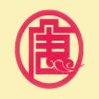 武汉唐天下文化传播有限公司