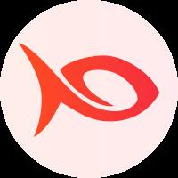 杭州颠鱼信息技术有限公司