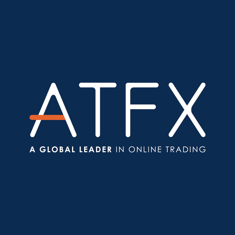 ATFX外汇资讯