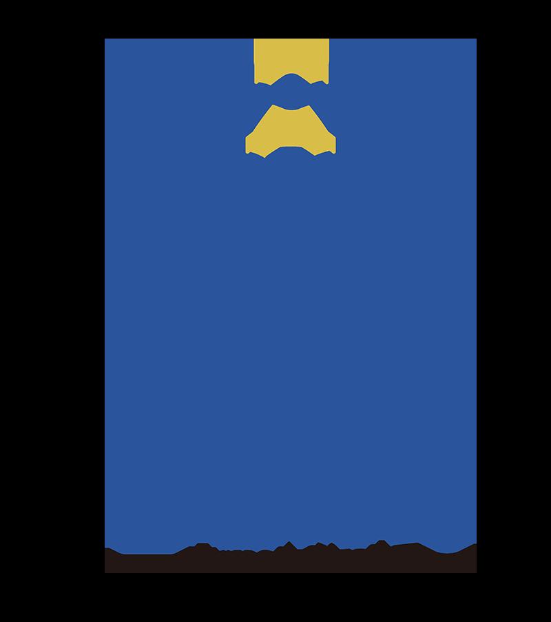 山东名朗教育科技有限公司