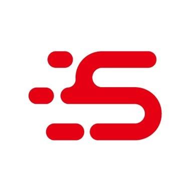 西安超嗨网络科技有限公司