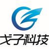 广州市戈子信息科技有限责任公司