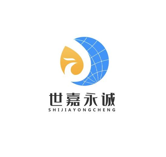 浙江世嘉永诚企业管理