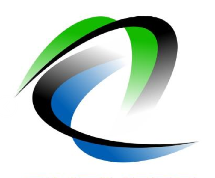 龙岩市海煜环保科技有限公司