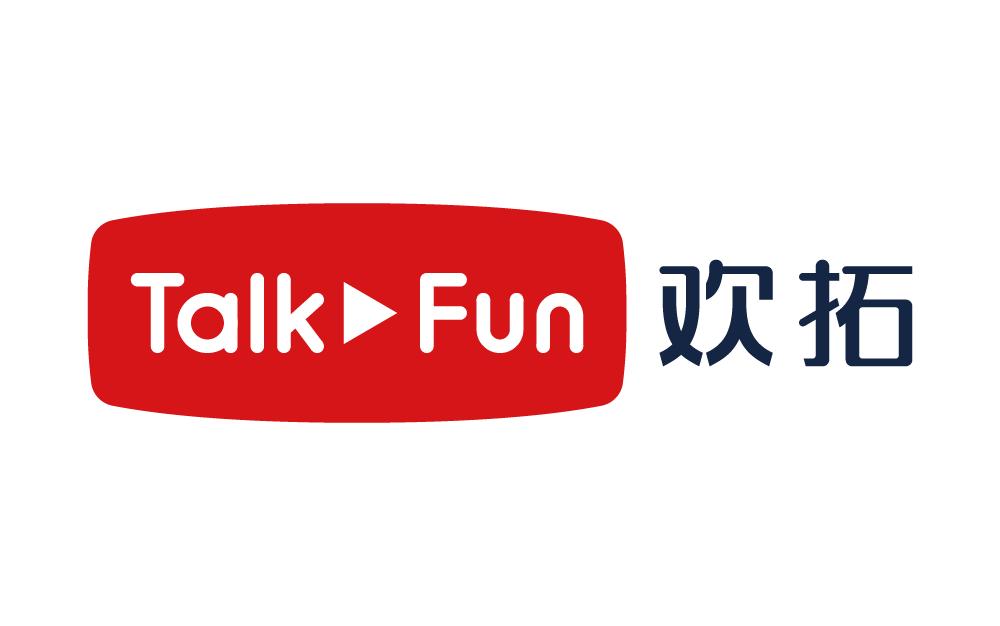 广州欢拓网络科技有限公司